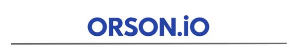 orson outil digital pour formateur 2.0