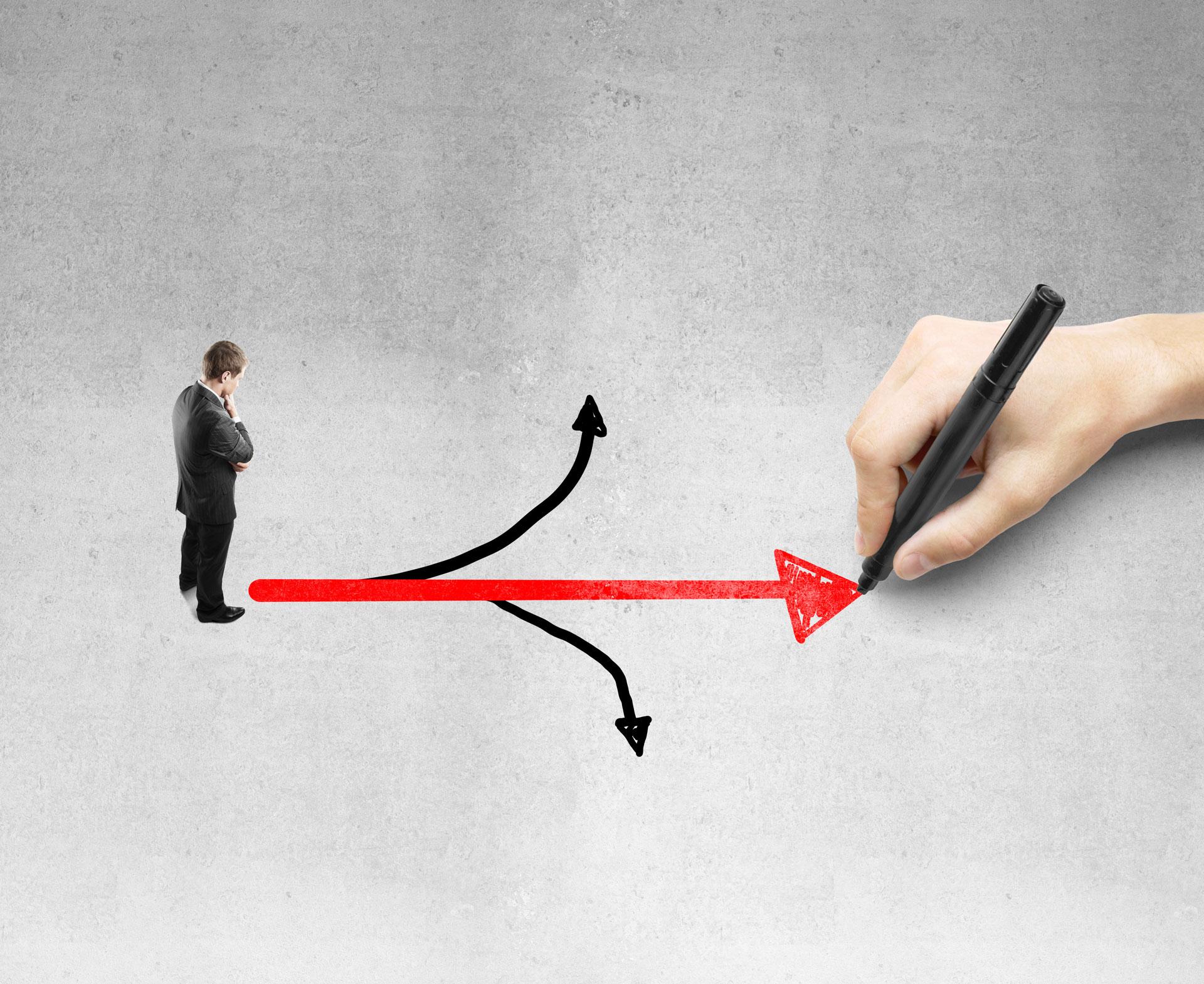 FPC vs. hors-FPC : critères marketing et stratégies gagnantes