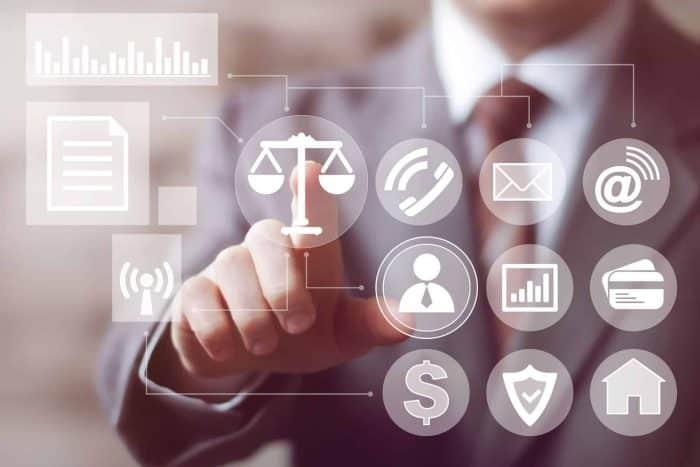 Comment vous positionner dans le cadre réglementaire de la formation ?