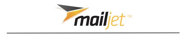 emailing pour formateur 2.0