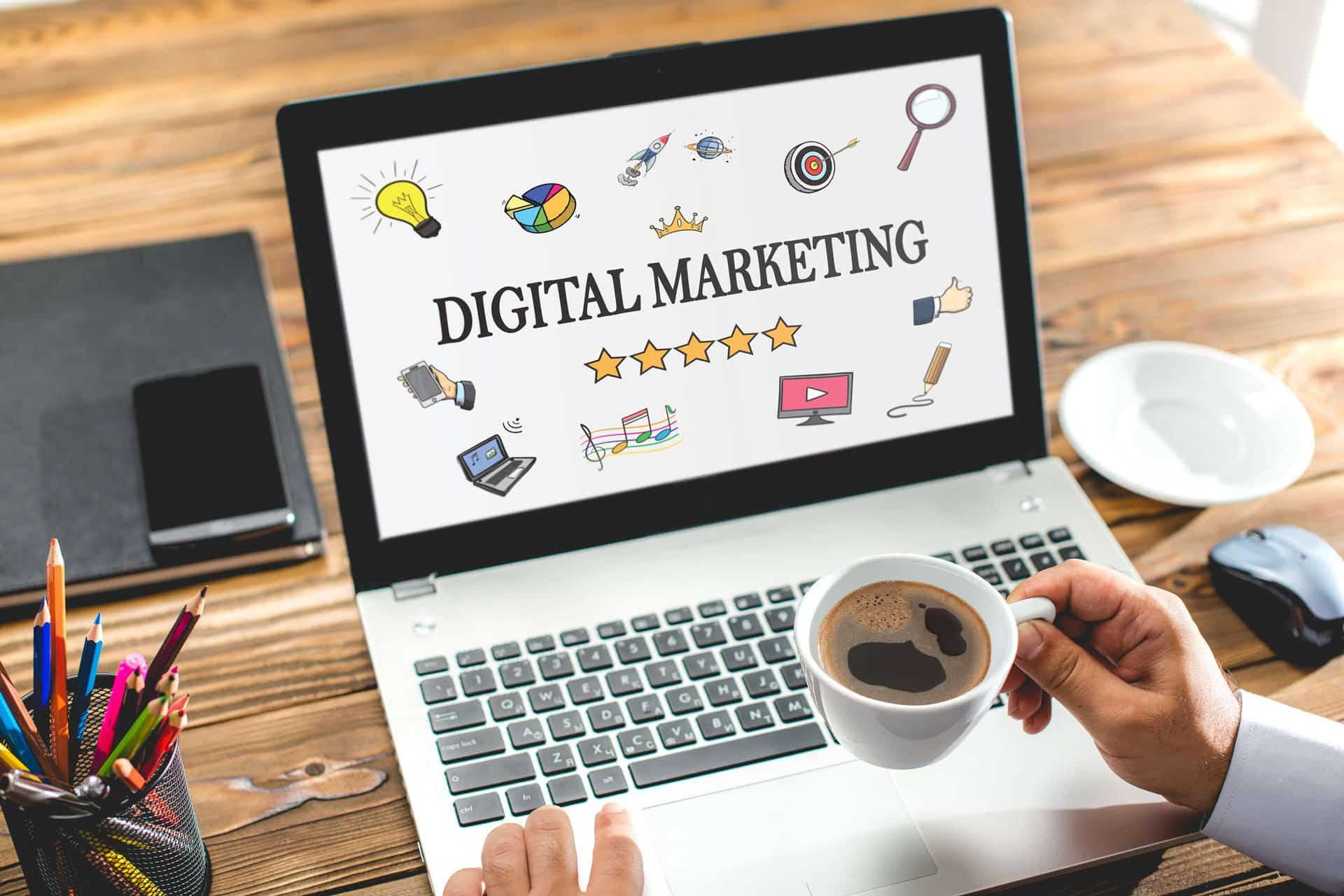 4 outils digitaux essentiels du formateur en ligne