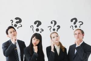 Se rattacher ou non à la formation professionnelle continue: quel est l'enjeu?