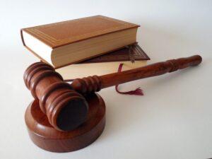 cadre réglementaire de la formation