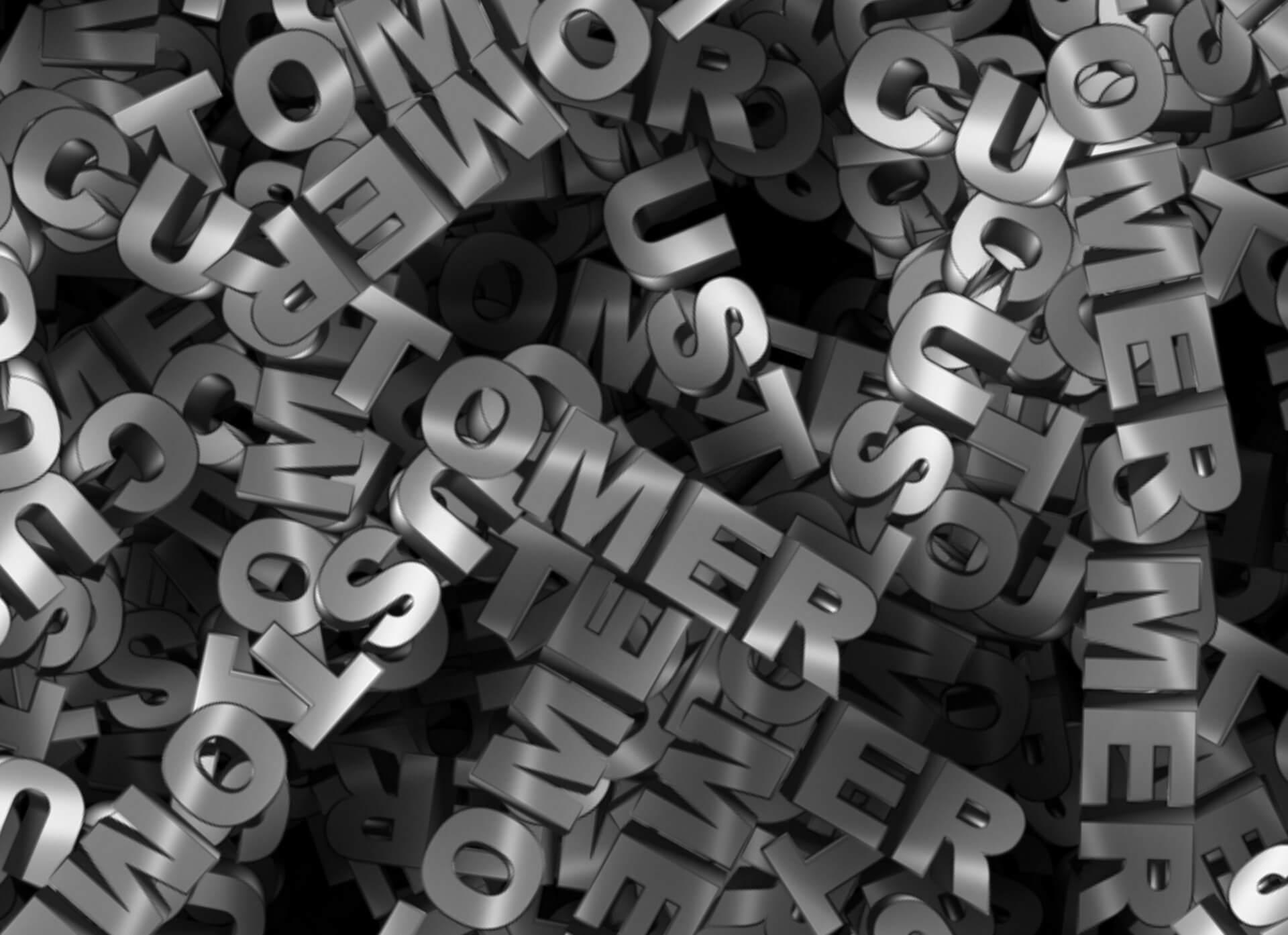 3 leviers indispensables pour trouver des clients sur le Web