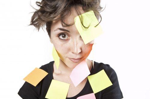 7 outils pour s'organiser et bien gérer son travail