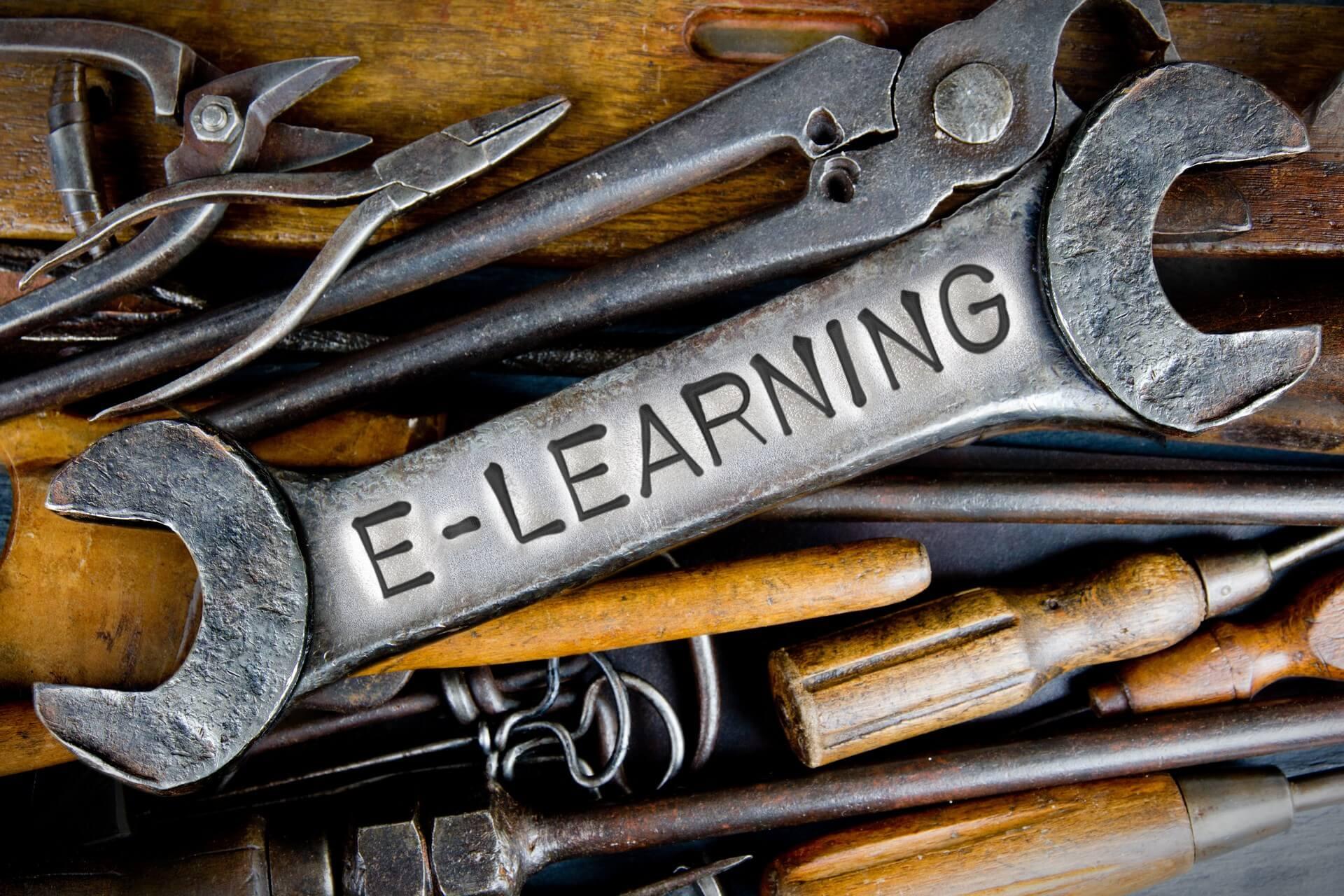 6 outils pédagogiques essentiels du formateur en ligne