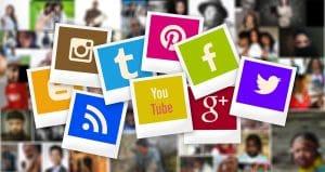 Les médias sociaux, une mode ou une réelle nécessité pour trouver des clients?