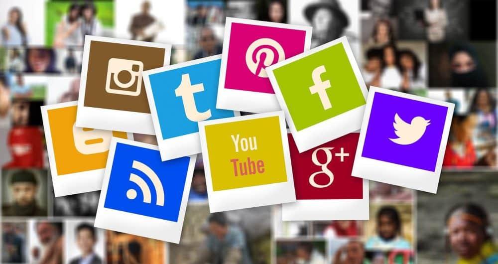 Les médias sociaux : une mode ou une réelle nécessité pour trouver des clients ?