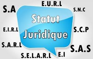 Choisir un statut juridique en tant que formateur en ligne ambitieux