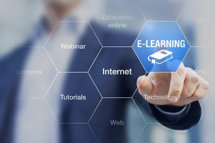Qui peut devenir formateur en ligne 2.0? Et pourquoi ?