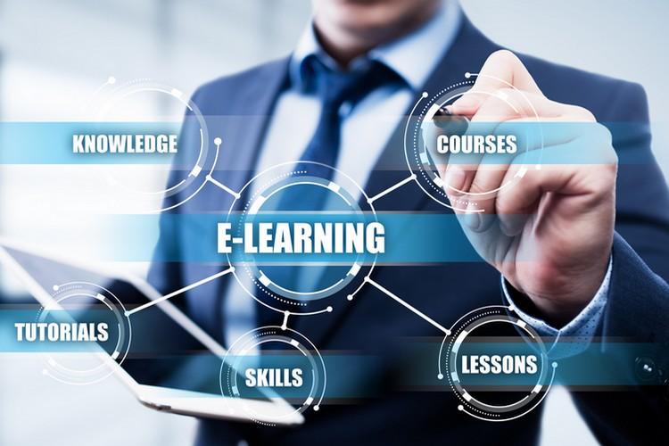 Augmentez la qualité de vos formations : 6 arguments en faveur de la formation à distance