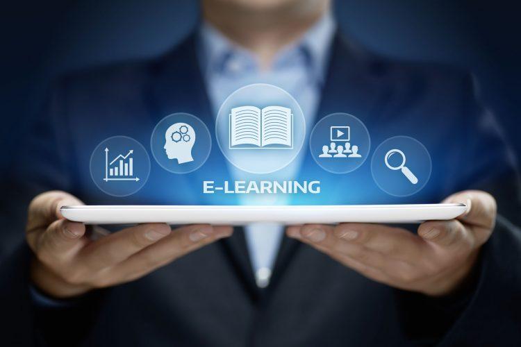 L'e-learning est économique et pratique: 3 arguments pour convaincre vos clients