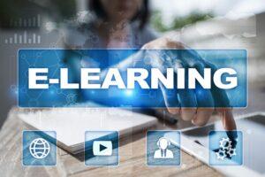 E-learning : hier une option, aujourd'hui un incontournable