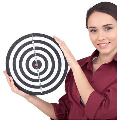élaborer une stratégie marketing