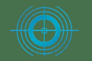 réseau d'affiliés