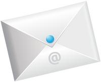 emailing pour valoriser son savoir