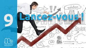 Valoriser son savoir sur le web en 5 objectifs