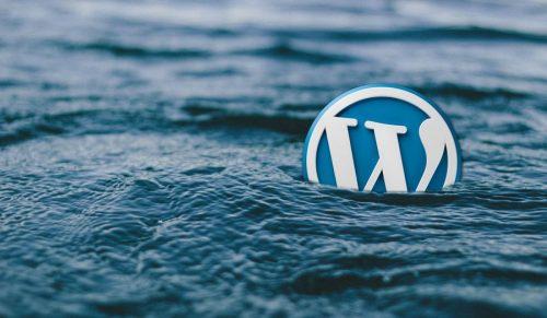 WordPress pour vendre une formation en ligne ? Ce n'est pas la bonne solution !