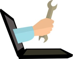 Outils indispensables du formateur coach pour bien gérer sa présence en ligne