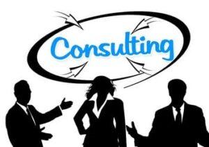 offre commerciale de consulting