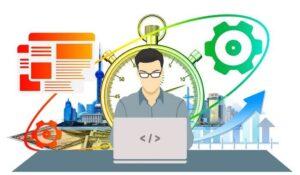 Comment augmenter sa productivité au travail en gérant judicieusement son temps ?