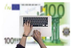 formateur e-learning