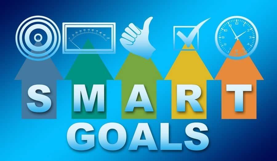 Comment se fixer des objectifs SMART de manière simple et structurée ?