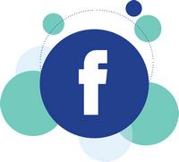 choisir réseau social facebook