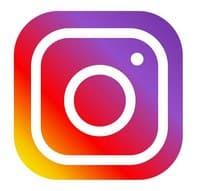 choisir instagram