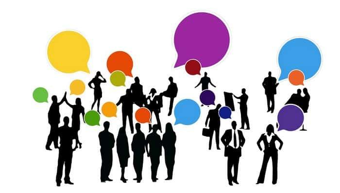 Quel réseau social choisir pour faire connaître son entreprise?