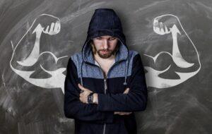 Réussir sur Internet : avez-vous le profil … Grand rêveur ou Véritable entrepreneur ???
