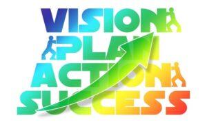 Clarifiez et pilotez la stratégie de votre entreprise sur Internet pour atteindre vos objectifs !