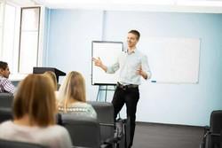 accompagnement : avenir de la formation en ligne