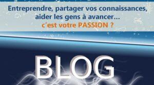 Infopreneur blogueur doit-il avoir le profil du formateur en ligne 2.0 pour Réussir ?