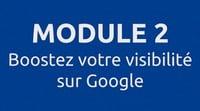 trouver des clients avec Google