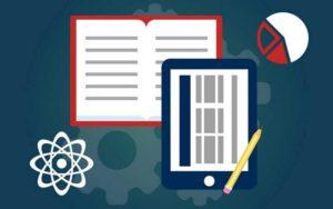 Comment définir et réussir son projet e-learning [conseils pratiques]