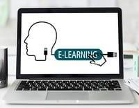 plateforme pour valoriser son savoir