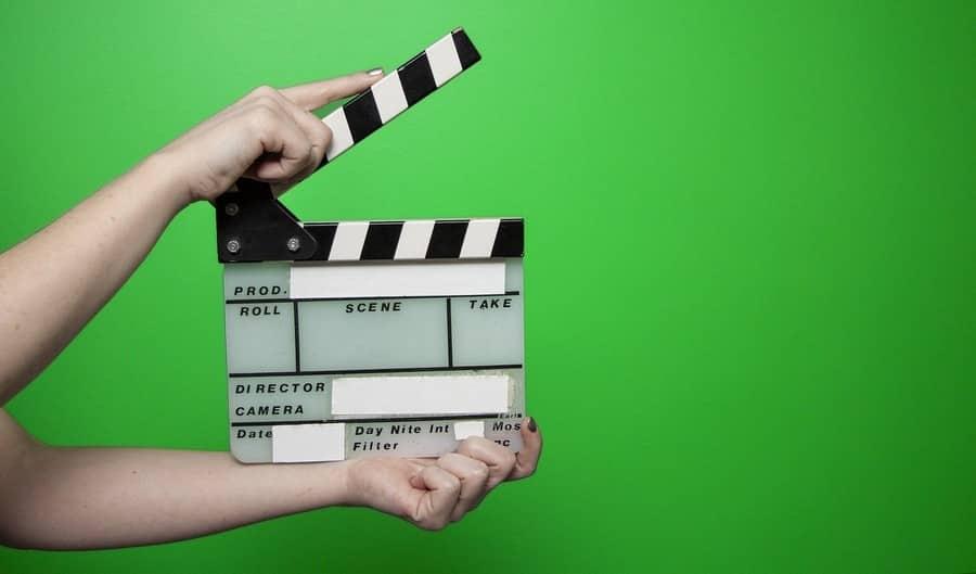 Comment produire simplement un cours vidéo en ligne ?