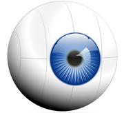 visuels montage vidéo en ligne