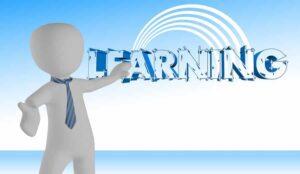 Comment analyser et améliorer un cours en ligne ?