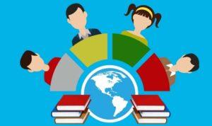 Comment déployer un cours en ligne, sa créativité pédagogique ?