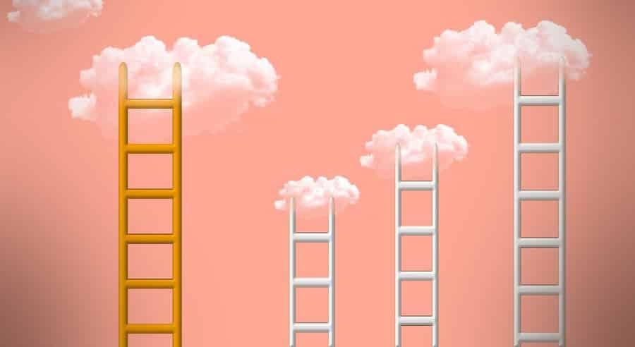 Clarifiez et développez vos forces de caractère pour mieux entreprendre