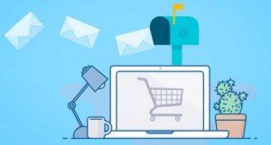 Les bonnes pratiques pour optimiser et réussir sa campagne emailing