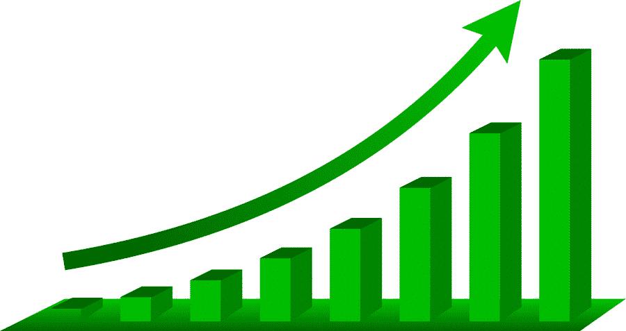 Comment créer un 'kit affilié' publicitaire pour booster vos ventes en affiliation ?