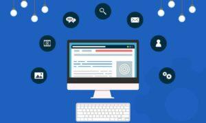 À quoi sert votre site internet ? Sa réelle utilité…