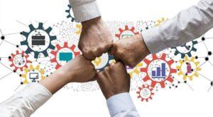 Comment trouver des partenaires, des affiliés pour votre business ?