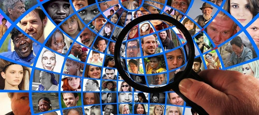 Comment créer un sondage en ligne efficace en 5 étapes pour cibler les attentes de votre clientèle ?