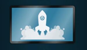 Pourquoi utiliser WordPress pour la création de son site web ?